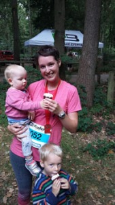Shoreham Woods 10K